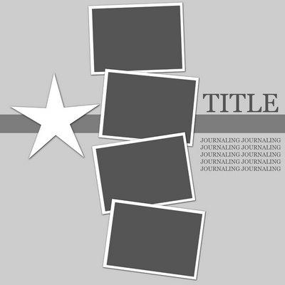 The80sme_template_4photos_diagonal (400x400, 13Kb)