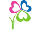 4581161_logo1 (142x107, 6Kb)