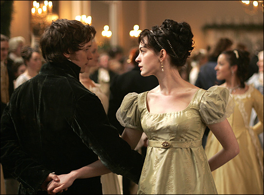 becoming_jane_540 (540x400, 86Kb)