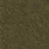 4434526_3 (100x100, 11Kb)