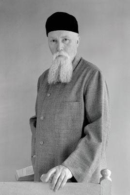 Н.К. Рерих (268x400, 16Kb)