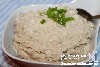 seledochnaya-pasta-s-sirom_5 (320x214, 41Kb)