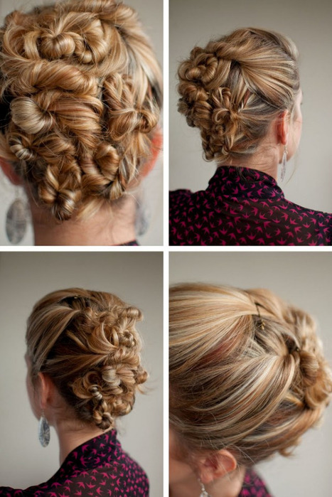 twist-and-pin-classic-hairstyle-collage1 (467x700, 117Kb)