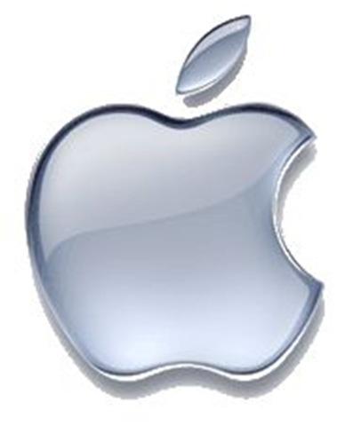 аппл (397x480, 21Kb)