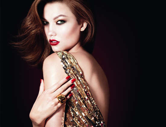 Dior Holiday 2011-2012 Collection: Les Rouges Or/3388503_Dior_Holiday_2011_Collection_Les_Rouges_Or (550x421, 2022Kb)