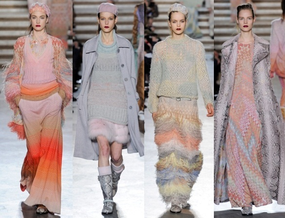 Фото вы сможете посмотреть в каталоге: вязание на осинке и короткие платья из атласа.