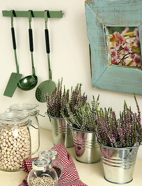 heather-home-decorating-ideas1-4 (460x600, 114Kb)
