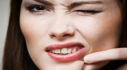 acne (540x300, 41Kb)