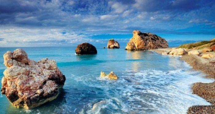Кипр/2741434_2 (699x370, 50Kb)