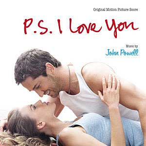 ps_i_love_you-soundtrack_score (300x300, 13Kb)