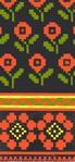 Превью 2071 (154x333, 62Kb)