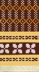 Превью 4036 (172x315, 72Kb)