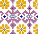 Превью cimapr26 (136x121, 58Kb)