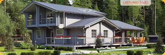 дом из бруса (579x193, 39Kb)