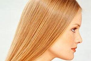 волосы (300x200, 14Kb)