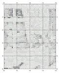 Превью 186 (520x631, 311Kb)