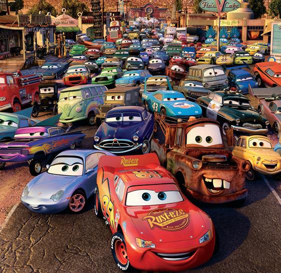 cars (561x545, 193Kb)