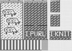 Превью R0011260_medium2-2 (448x318, 47Kb)