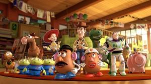 Toy-Story-3-3-300x168 (300x168, 23Kb)