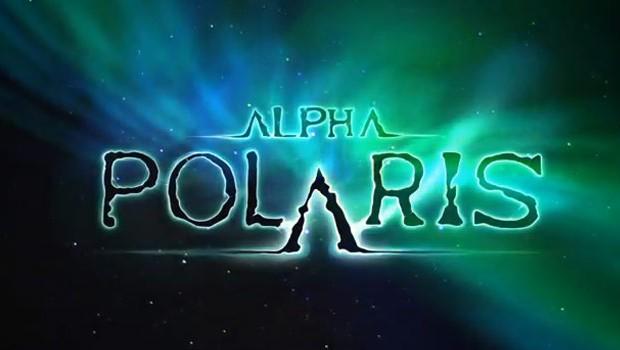 Игры Alfa Polaris