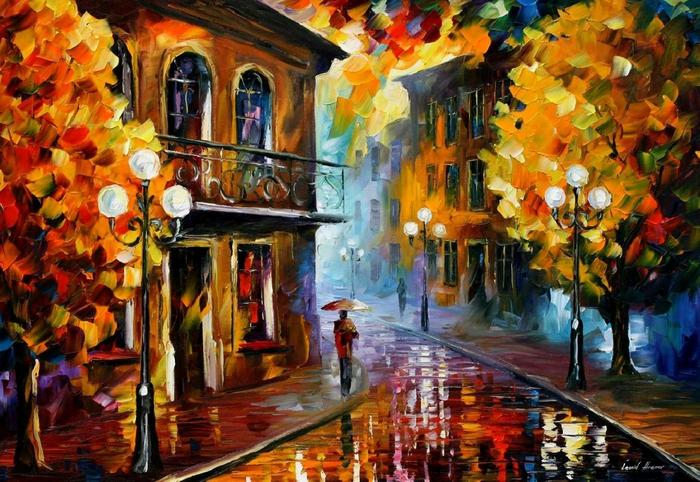 3046555_RAIN____LEONID_AFREMOV_by_Leonidafremov (700x482, 343Kb)