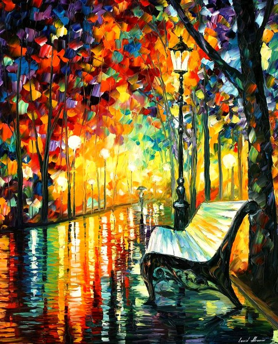 3046555_SHE_LEFT____LEONID__AFREMOV_by_Leonidafremov (566x700, 187Kb)