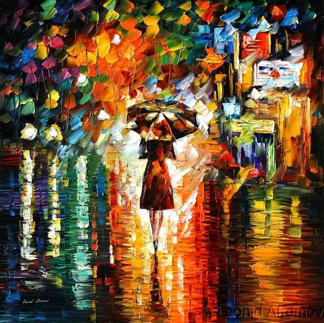 3046555_RAIN_PRINCESS_by_Leonidafremov (668x667, 128Kb)