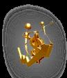 3996605_3dGOLD123 (97x113, 11Kb)
