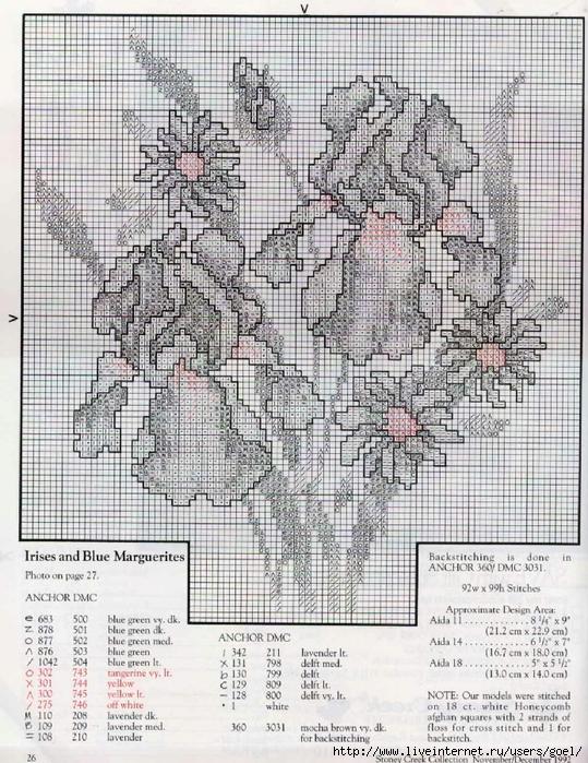 328 (539x700, 396Kb)