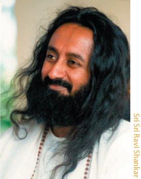 SriSriRaviShankar (277x352, 17Kb)