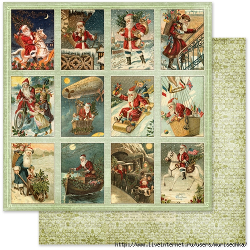 3201595_Father_Christmas__Trading_Cards (500x500, 292Kb)