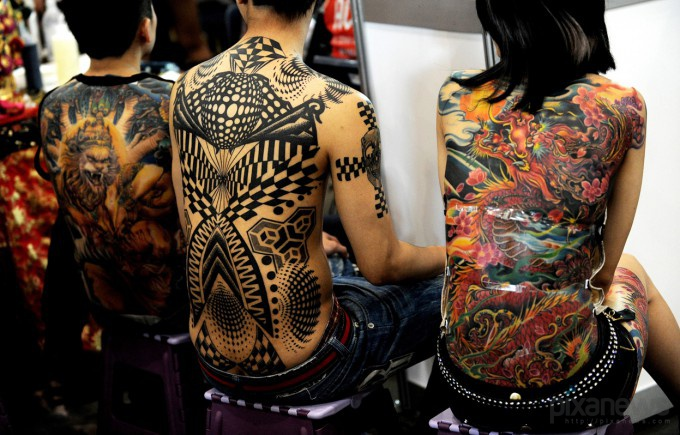 tatoo002-680x435 (680x435, 142Kb)