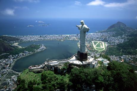 1317991168_Brazil6 (461x308, 77Kb)
