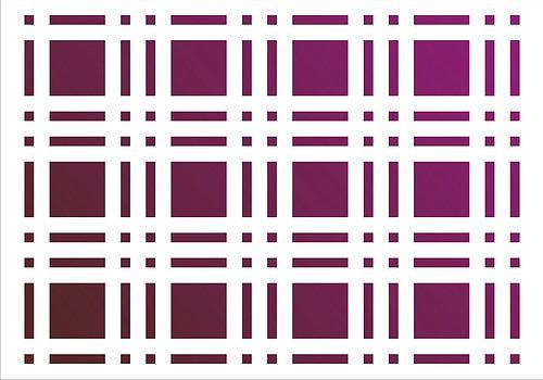 113151--47806915-m750x740-u8013f (500x350, 40Kb)
