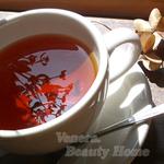 Превью черный чай (220x220, 50Kb)