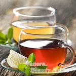 Превью Смешанный чай (220x220, 51Kb)