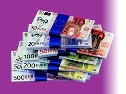 Евро в Польше фальшивые (250x188, 10Kb)