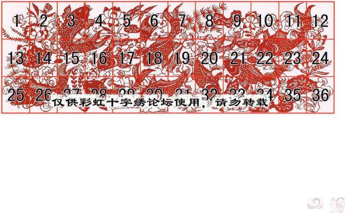 gallery-ru-25667559 (700x432, 125Kb)