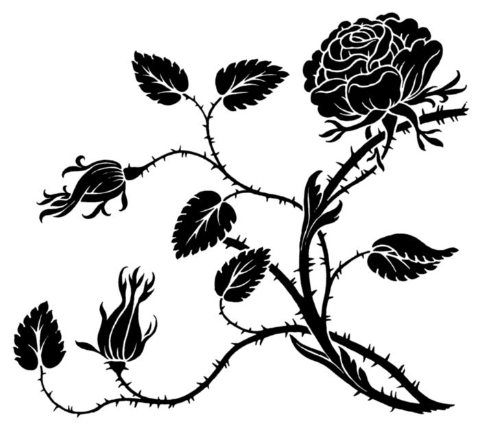 roses005 (700x628, 92Kb)