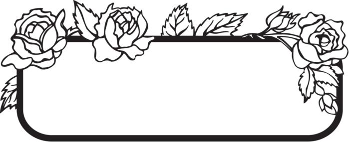 roses009 (700x285, 104Kb)