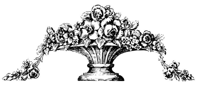 roses026 (700x303, 150Kb)