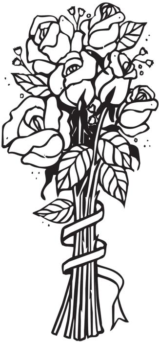 roses034 (326x700, 176Kb)