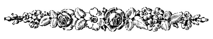 roses040 (700x131, 68Kb)