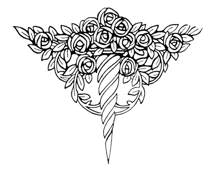 roses042 (700x569, 141Kb)