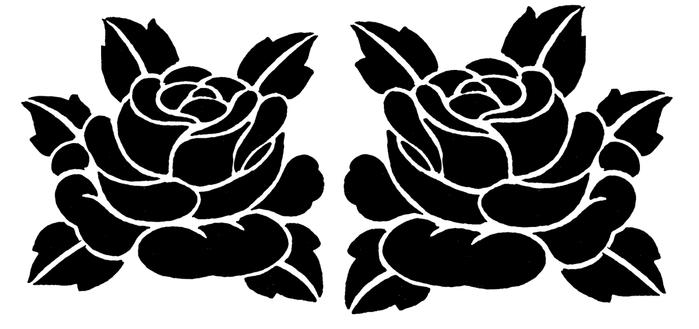 roses043 (700x329, 77Kb)
