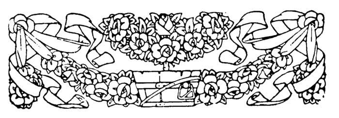roses054 (700x245, 70Kb)