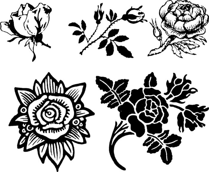 roses064 (700x577, 111Kb)