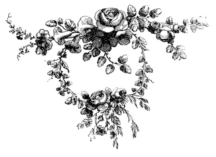 roses070 (700x509, 115Kb)