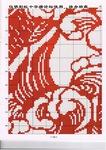 Превью 19 (496x700, 141Kb)