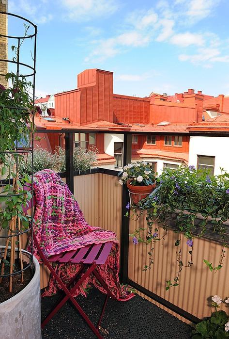 балкон3 (473x700, 144Kb)